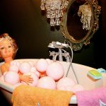 Truths By Crissy: Blissful Denial
