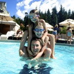 Chateau Whistler