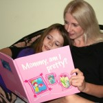 Mommy, Am I Pretty? Book Review