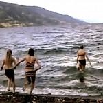 Okanagan Lake Dip Challenge Week III