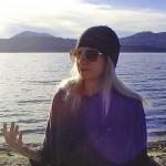 Okanagan Lake Dip Challenge VII