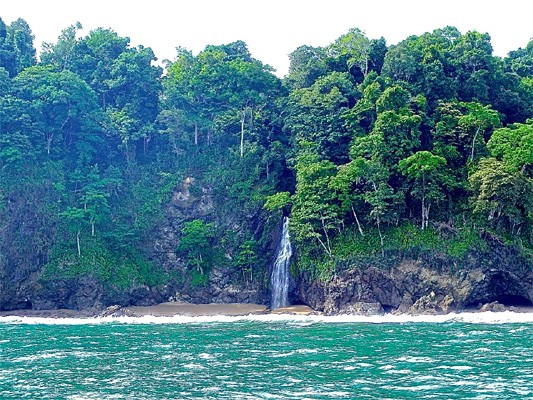 coast-of-corcovado_1347