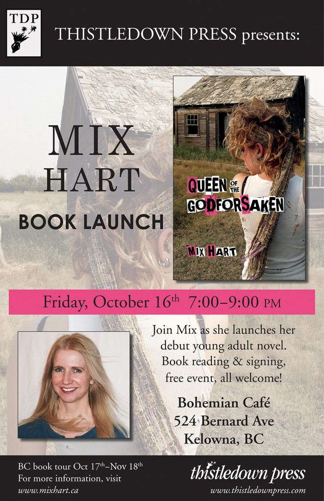 Mix-Hart-Launch-Poster-evite-rgbLowRes