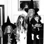 A Haunting Retrospective: 18 Years Of Halloween