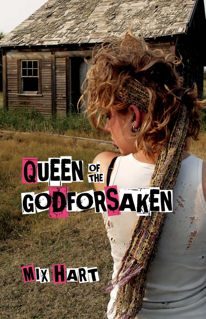 Queen-of-the-GodforsakenLowRes