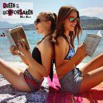 Best Beach Book 2016