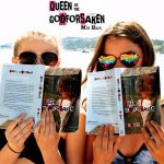 Epic Summer Read!