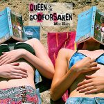 Best Beach Read: Queen Of The Godforsaken