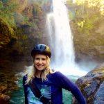Chasing BC Waterfalls